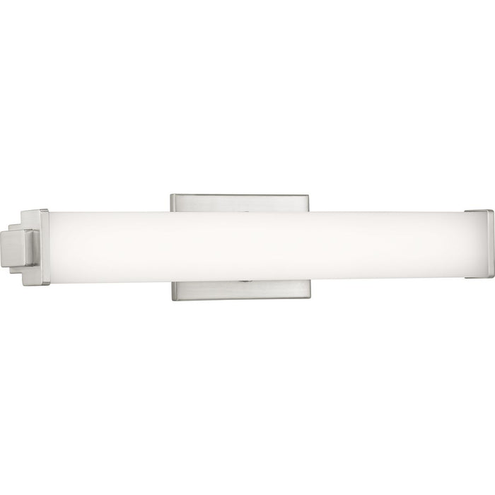 "Phase 2.1 LED Collection 24"" LED Linear Bath & Vanity"