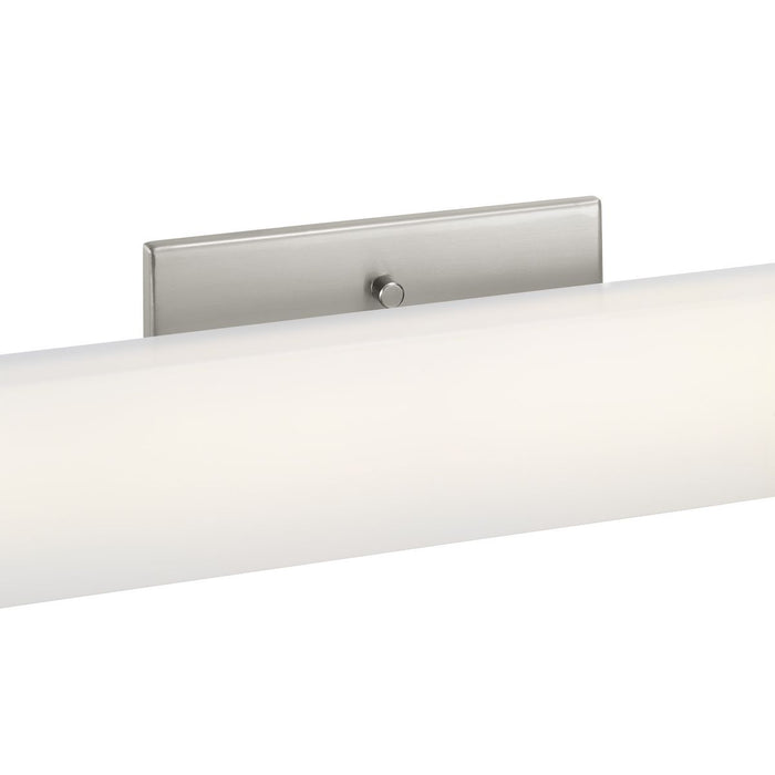 "Phase 2.1 LED Collection 36"" LED Linear Bath & Vanity"