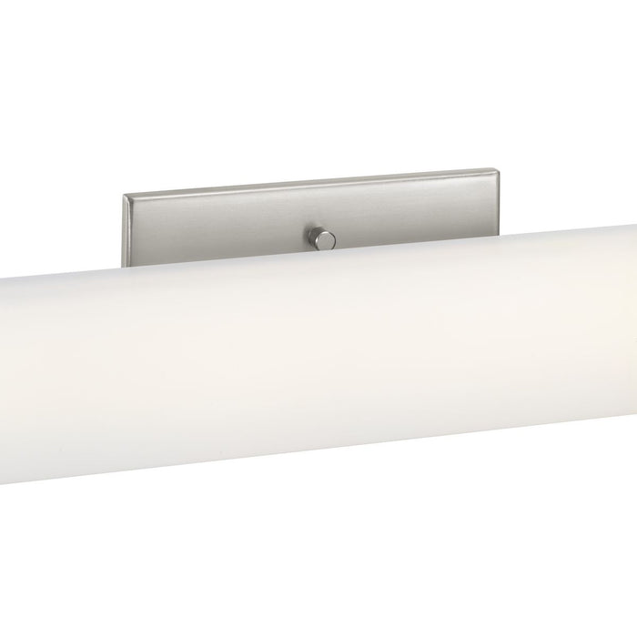"Phase 2.1 LED Collection 48"" LED Linear Bath & Vanity"