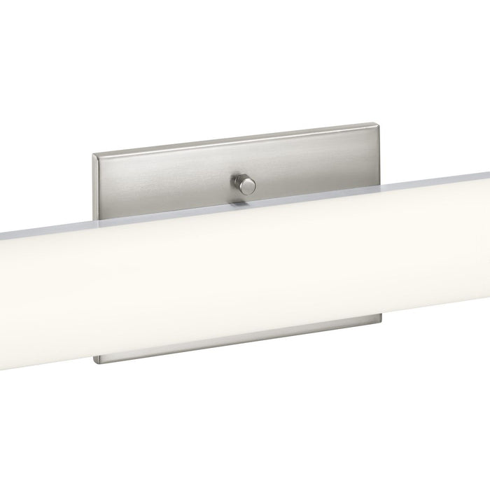 "Phase 1.1 LED Collection 24"" LED Linear Bath & Vanity"
