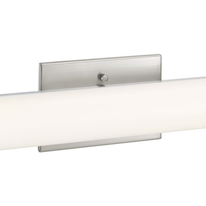"Phase 1.1 LED Collection 48"" LED Linear Bath & Vanity"