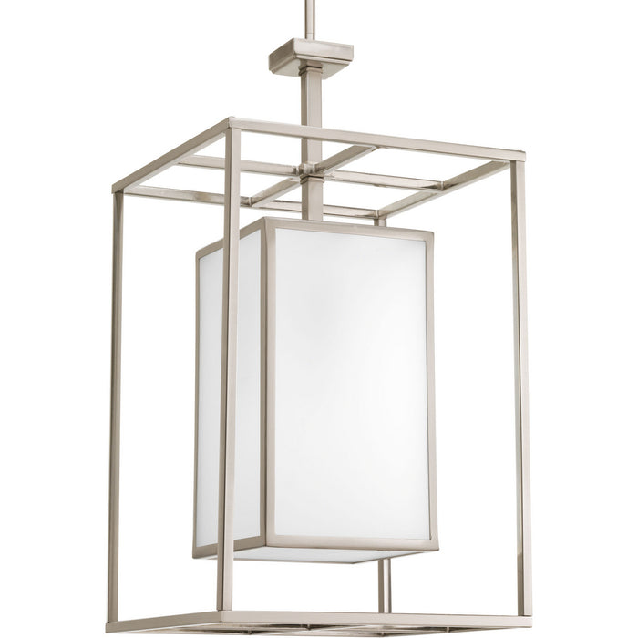 Haven Collection One-Light Foyer Pendant