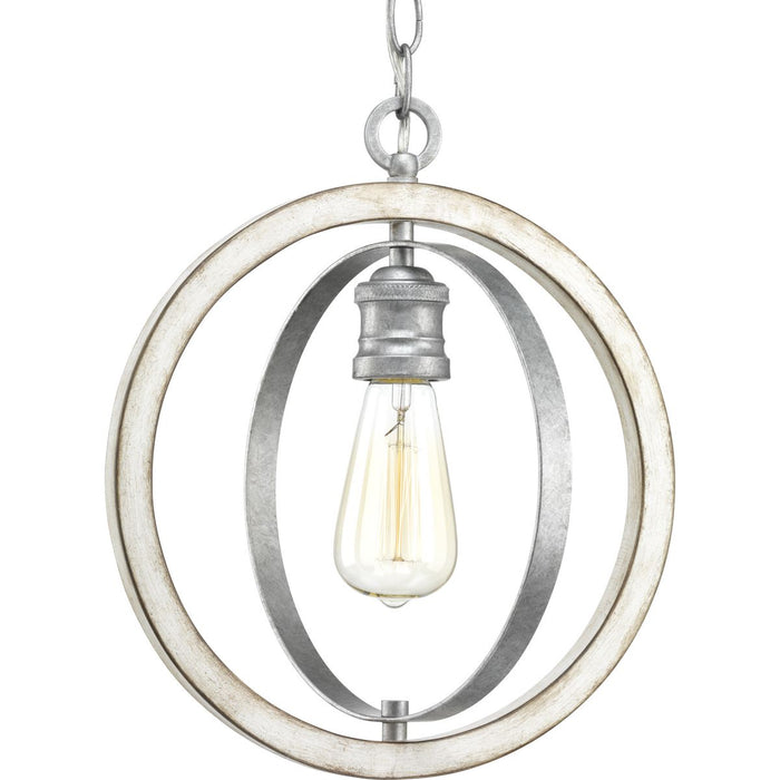 Conestee Collection Mini-Pendant