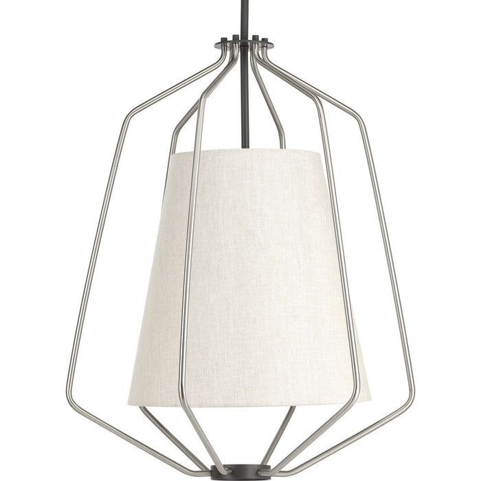 Hangar Collection One-Light Pendant