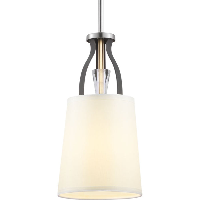 Nealy Collection One-Light Mini Pendant