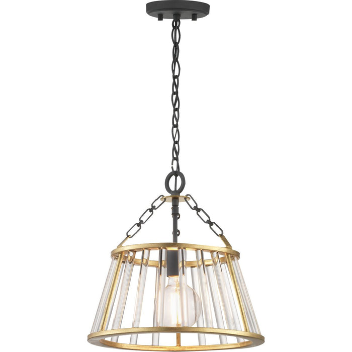 Sinclaire Collection One-Light Pendant