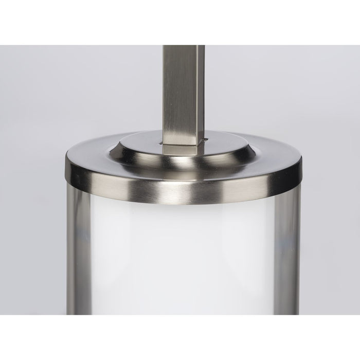 Mast Collection One-Light Mini-Pendant