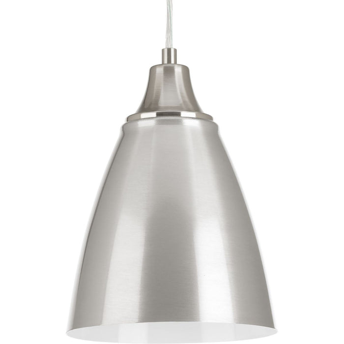 Pure Collection One-Light LED Pendant