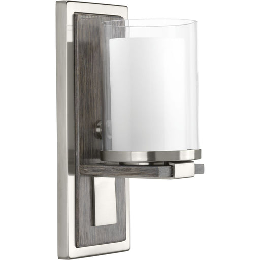 Mast Collection One-Light Wall Sconce