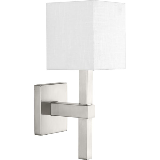 Metro Collection One-Light Wall Sconce