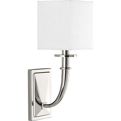 Avana Collection One-Light Wall Sconce