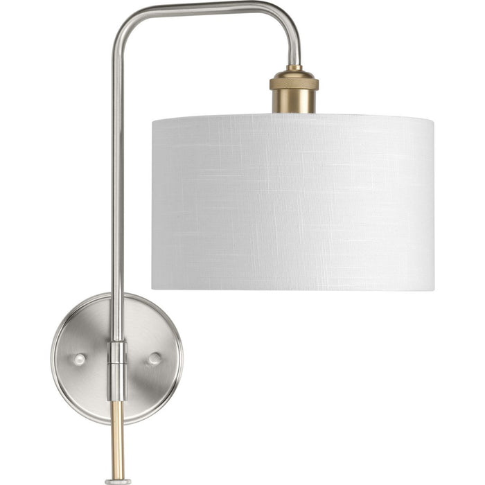 Cordin Collection Wall Sconce