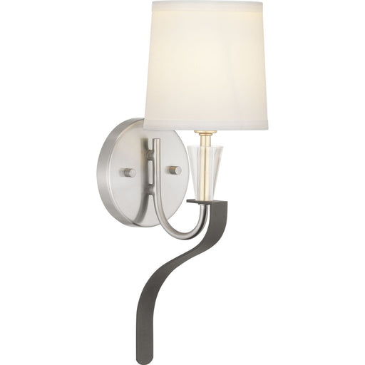Nealy Collection One-Light Wall Bracket