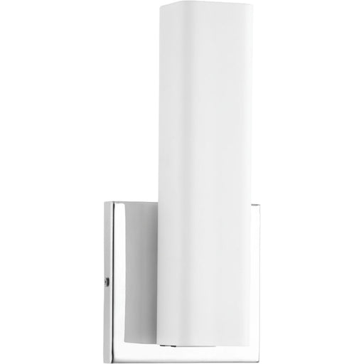Beam Collection One-Light LED Wall Bracket