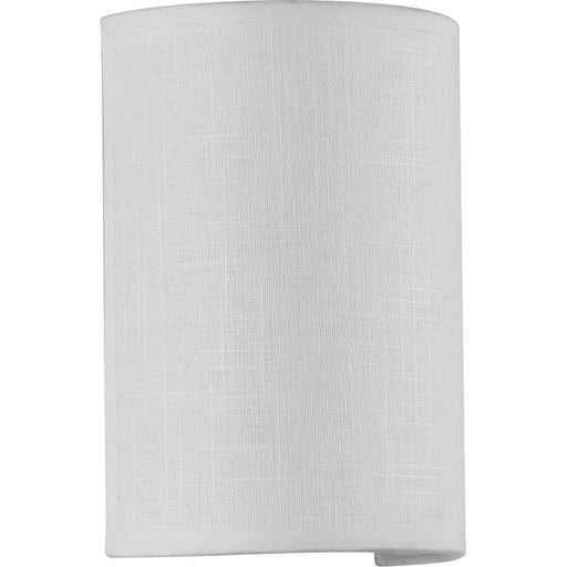 Inspire LED Collection LED Wall Sconce