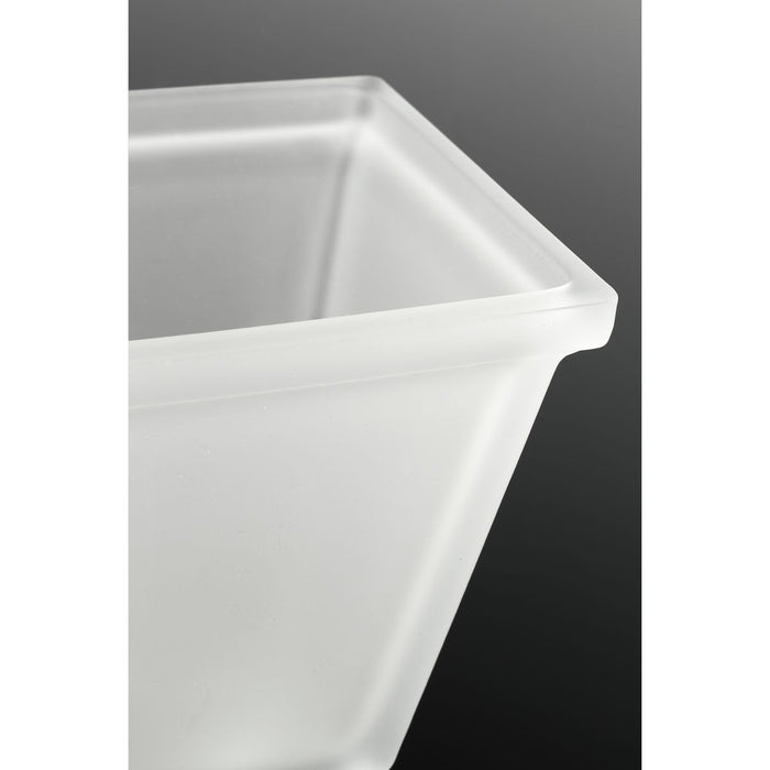 Clifton Heights Collection Two-Light Bath & Vanity