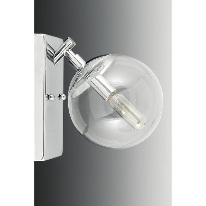 Mod Collection One-Light Bath & Vanity