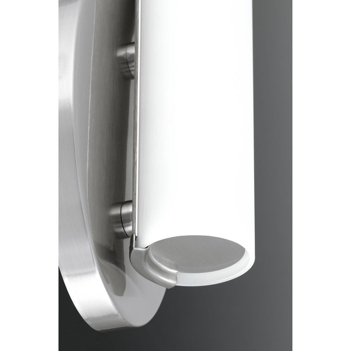 "Parallel LED Collection One-Light 11"" LED Wall Bracket"