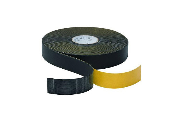 Armaflex XG-Tape 15m x 50mm x 3mm
