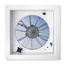 Laden Sie das Bild in den Galerie-Viewer, Dometic Fantastic Vent 2250 400mm x 400mm
