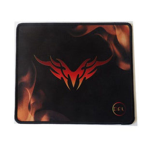 300*250mm Small Mousepad Waterproof Anti-slip Mouse Pad
