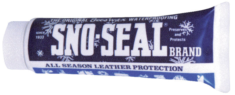 SNO SEAL - 3.5 0Z TUBE (LOOSE)