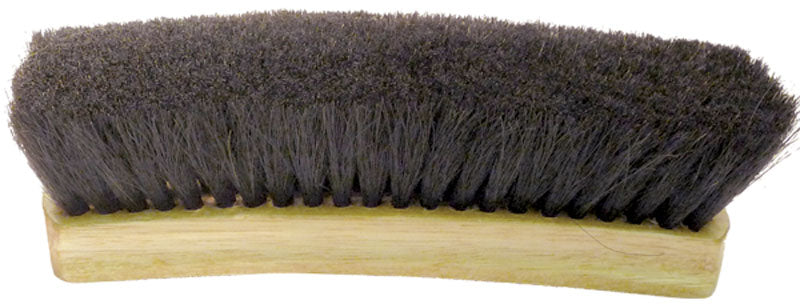 HOME SHINE BRUSH BLACK