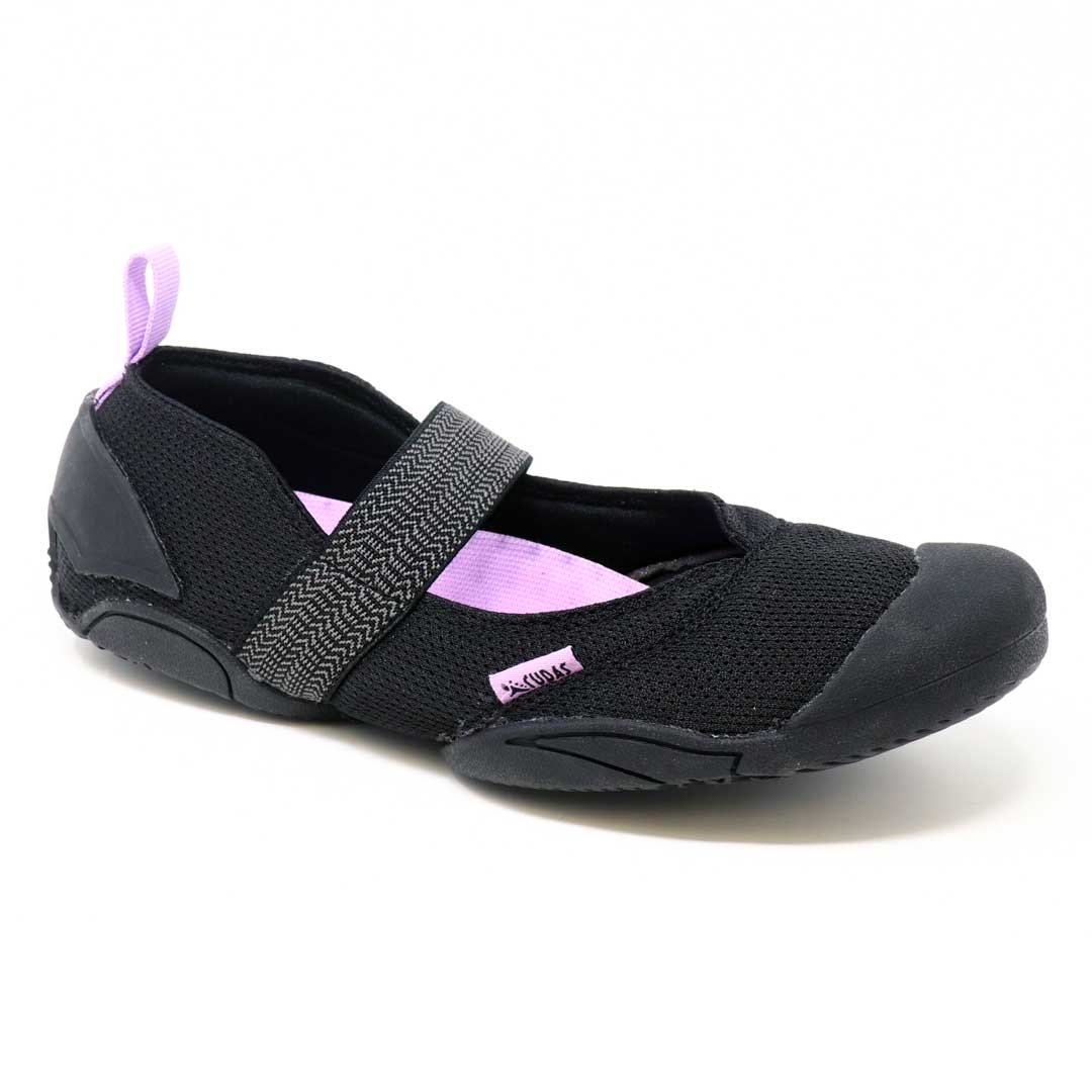 Cudas Aruba Women's Water Shoe - Black