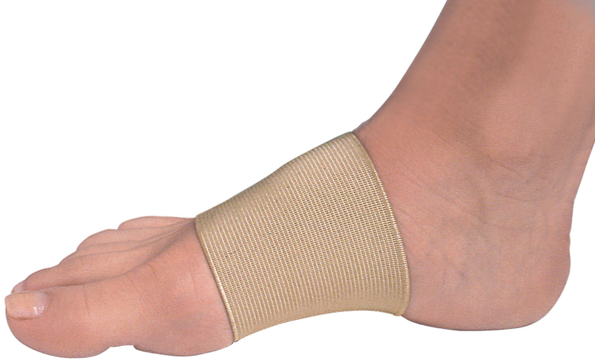 PEDIFIX ARCH BANDAGE ( ONE SiZE FITS MOST )