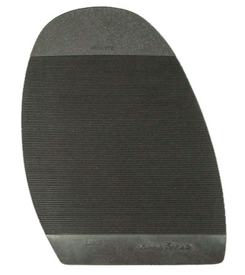 G Y LINED SOLE PROTECTION MENS