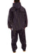 TINGLEY TUFF-ENUFF SUIT 2 PC
