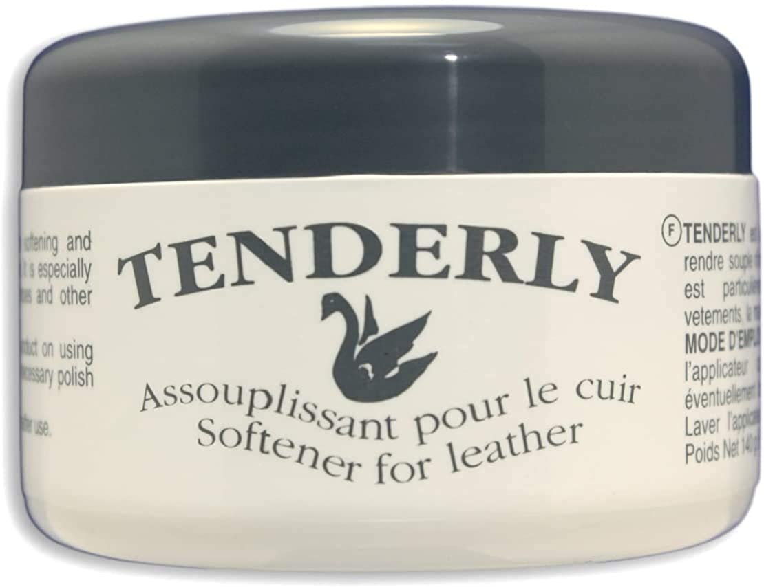 URAD TENDERLY 5 OZ.