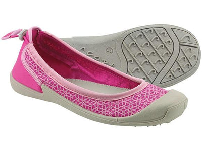 Cudas Catalina Women's Water Shoe - Pink