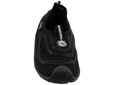Flatwater Kids Water Shoes - Black