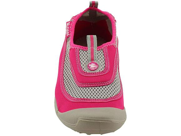 Flatwater Women's Water Shoe - Pink