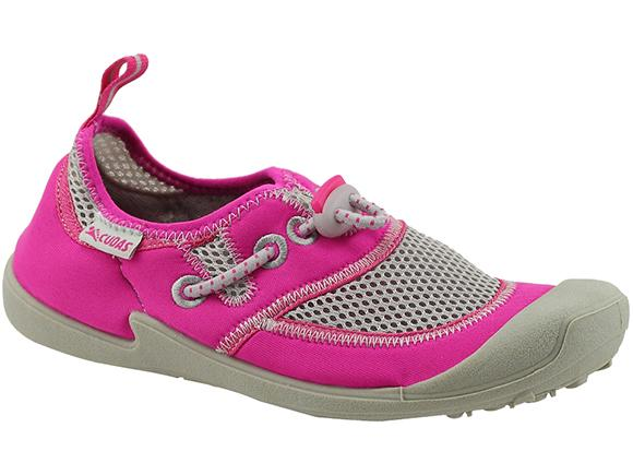 Cudas Hyco Women's Water Shoe - Pink