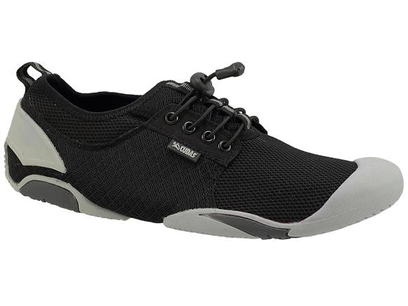Cudas Rapidan Men's Water Shoes - Black