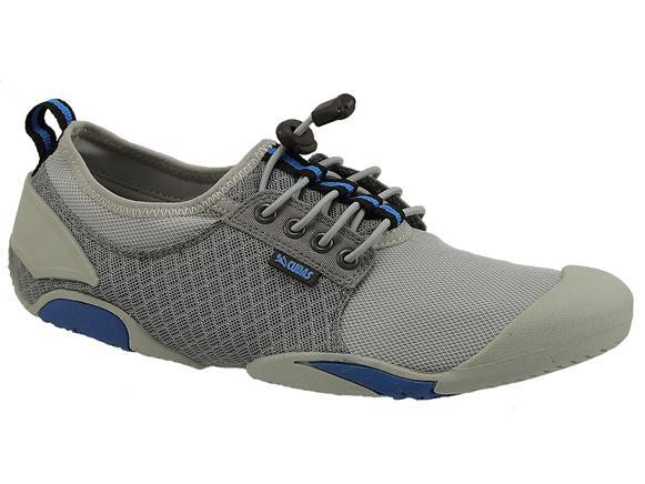 Cudas Rapidan Men's Water Shoes - Grey