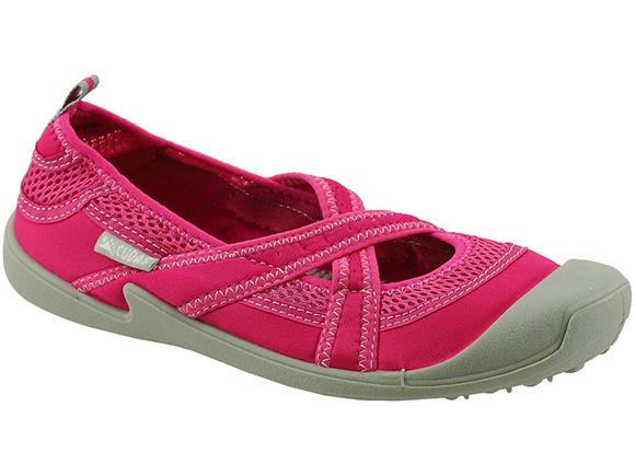 Cudas Shasta Women's Water Shoe - Pink
