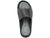 Cudas Shem Men's Sandal - Black