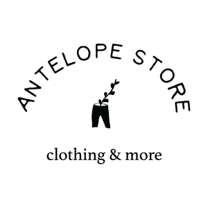 antelopestore.clothingandmore
