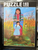 Lakota Art Jigsaw Puzzles