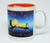 Spirit of the Lakota People Mug