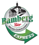 Bamberg Express SP