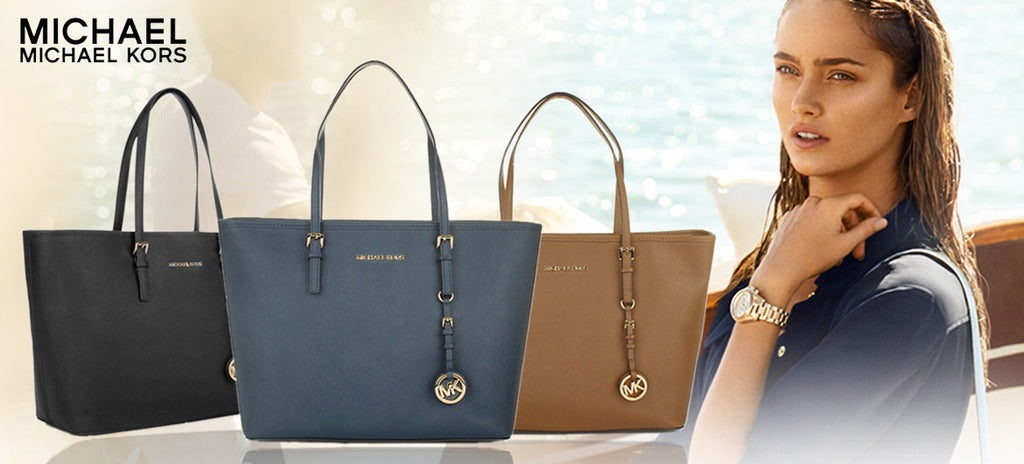 Bags Michael Kors For Women