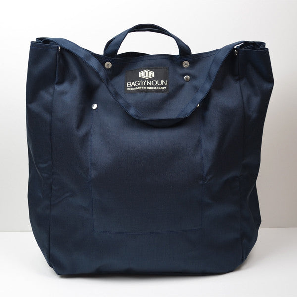 Bag'n'Noun - Montana Toolbag – Navy