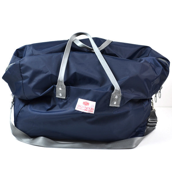 Bag'n'Noun – Muffin Nylon – Navy