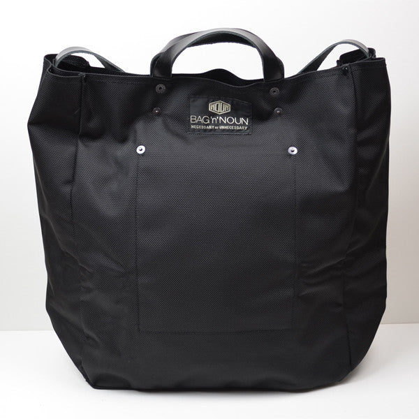 Bag'n'Noun - Cordura Toolbag - Black