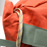 Battenwear - Day Hiker Bag - Burnt Orange
