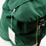 Battenwear - Day Hiker Bag - Forest Green